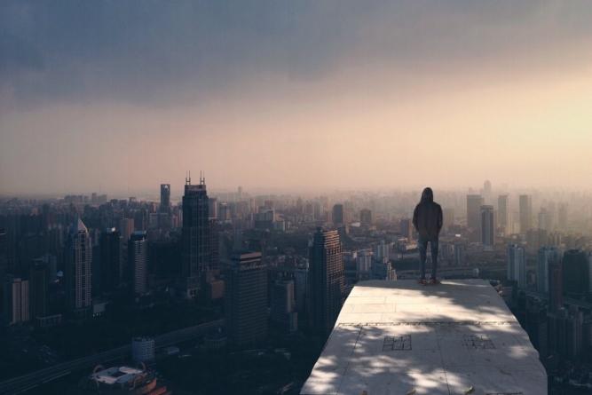 Jak smog wpływa na twoje zdrowie?