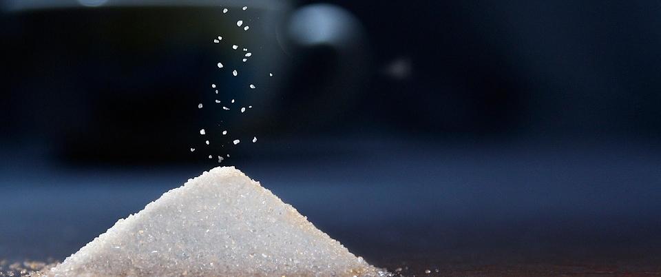 Czym zastąpić cukier? 3 zdrowe zamienniki