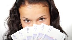 Jak oszczędzać skutecznie? 5 prostych sposobów!