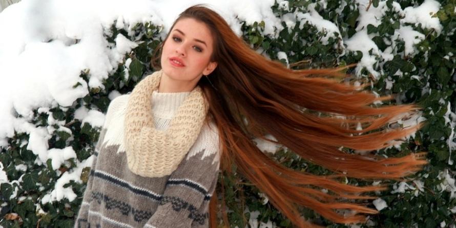 Jak szybko zapuścić włosy? 6 porad