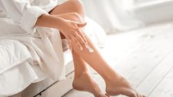 Skuteczne w pielęgnacji ciała balsamy